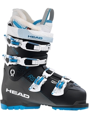Горнолыжные ботинки Head Vector RS 90 W (18/19)