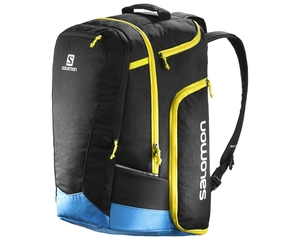 Сумка для ботинок Salomon Extend Go-To-Snow Gear Bag