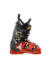 Горнолыжные ботинки Atomic Redster Pro 110 (12/13)