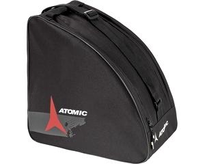 Сумка для ботинок Atomic Redster 1 Pair Boot Bag