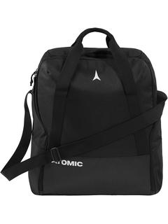 Сумка для ботинок Atomic Boot & Helmet Bag