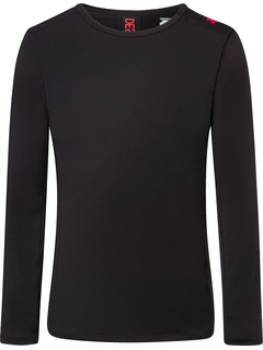 Descente рубашка MenS Base Layer Top