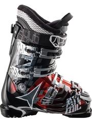 Горнолыжные ботинки Atomic Hawx 1.0 100 (14/15)