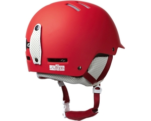 Шлем Giro Surface S