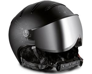 Горнолыжный шлем Kask Lifestyle Lady