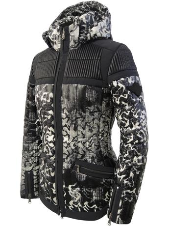 Куртка AllSport KL Madonna