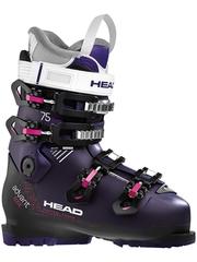 Горнолыжные ботинки Head Advant Edge 75 W (18/19)