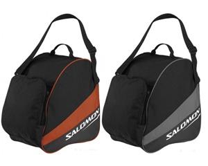 Сумка Salomon Gear Bag Woman