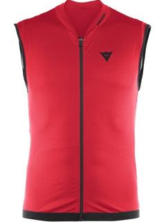Защита спины Dainese Flexagon Waistcoat Lite