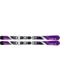 Горные лыжи Atomic Affinity Sky + крепления XT 10 Ti (15/16)