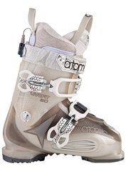 Горнолыжные ботинки Atomic LF 80W (11/12)