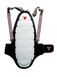 Панцирь Dainese Shield 8 Evo
