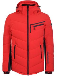 Куртка Icepeak Eads