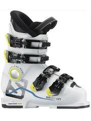 Горнолыжные ботинки Salomon X Max 60 T (16/17)