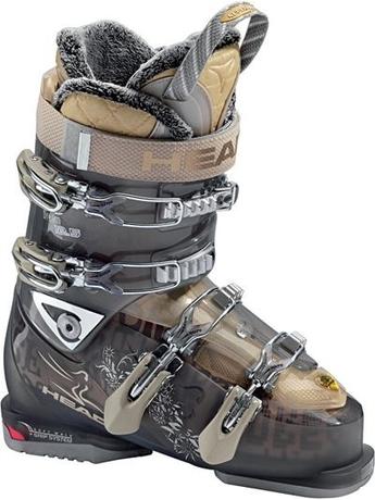 Горнолыжные ботинки Head Dream Thang 12.5