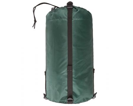 Компрессионный мешок RedFox Small 20L