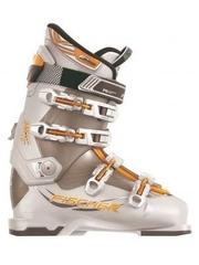 Горнолыжные ботинки Fischer Soma MX Fit 70 (09/10)