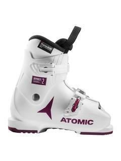 Горнолыжные ботинки Atomic Waymaker Girl 2