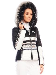 Куртка с мехом Sportalm Escape TG m.Kap+P
