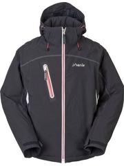 Куртка Phenix Survivor Jacket