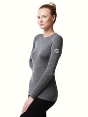 Термобелье Norveg футболка Soft Lady