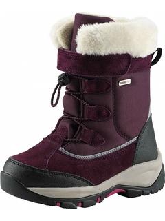 Обувь Reima Samoyed