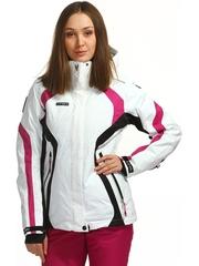 Куртка Icepeak Tina (13/14)