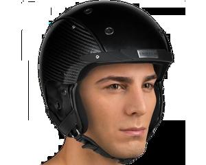 Шлем Indigo Concept One