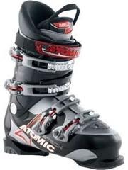 Горнолыжные ботинки Atomic B TECH 50