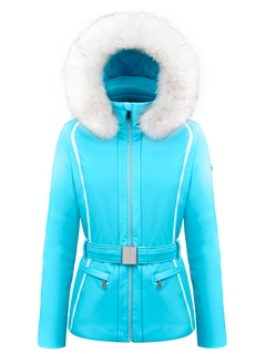 Куртка женская Poivre Blanc W17-0801-WO/A