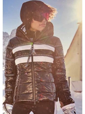 Куртка Sportalm Juw m K+P