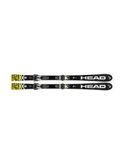 Горные лыжи Head Worldcup Rebels i.Race Team SLR2 + крепления SLR 7.5 AC