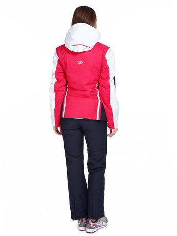 Куртка и брюки West Scout Woman Padded Set