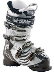 Горнолыжные ботинки Atomic HAWX 110 W