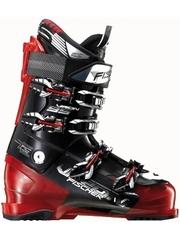 Горнолыжные ботинки Fischer Soma Viron 95 (11/12)