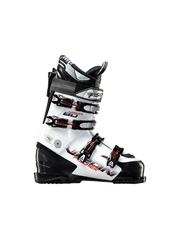 Горнолыжные ботинки Fischer Soma Viron 80 (11/12)