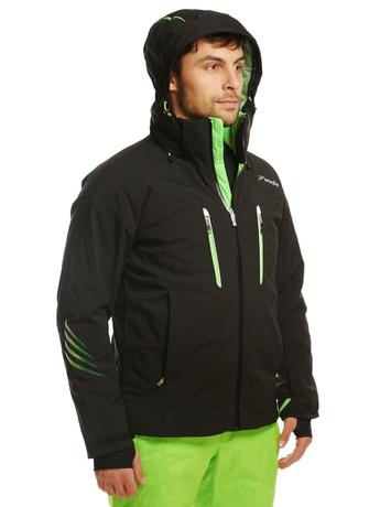 Куртка Phenix Orca Jacket