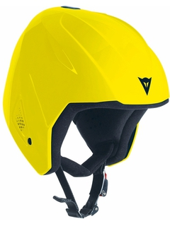 Горнолыжный шлем Dainese Snow Team Jr Evo Helmet