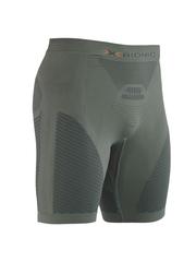 X-Bionic шорты Hunting Light Men Short