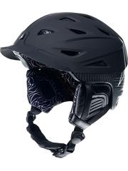Горнолыжный шлем Atomic Xeed Ritual