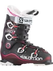 Горнолыжные ботинки Salomon X Pro 80 W (14/15)