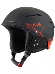 Горнолыжный шлем Bolle B-Fun