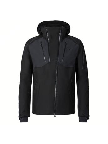 Kуртка Kjus Men 7Sphere Shell Jacket