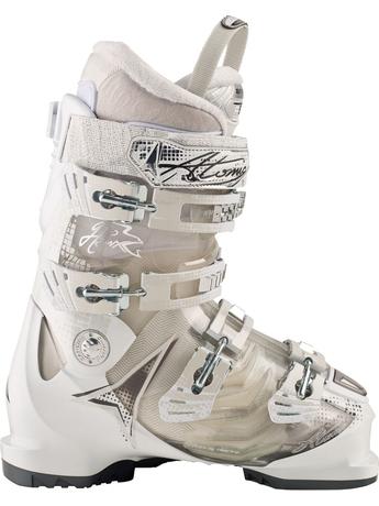 Горнолыжные ботинки Atomic Hawx 90W 11/12