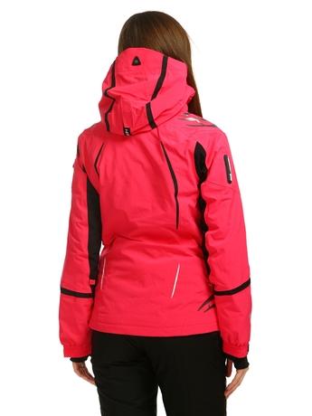 Куртка Icepeak Tosca