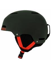 Горнолыжный шлем Giro Crüe