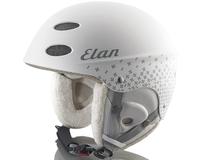 Шлем Elan Snow