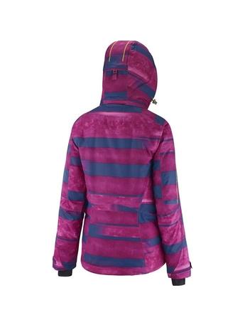 Куртка Salomon Iceglory Jacket W