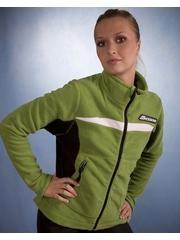 Куртка Besson Kals Fleece green