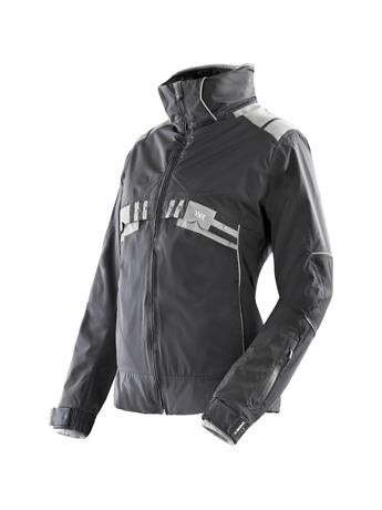 Куртка X-Bionic Xitanit Evo Ski Jacket Lady